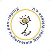 kiku-nieder-wiesen e.V.